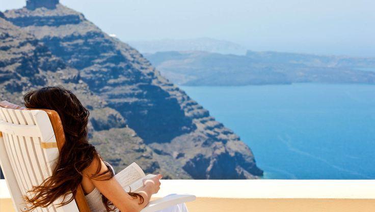 5 1 νησιά που γνωρίσαμε μέσα από 6 αγαπημένα βιβλία