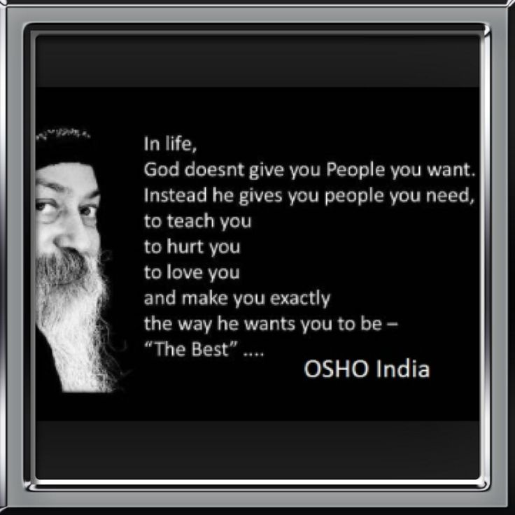 Osho Rajneesh Quotes. QuotesGram