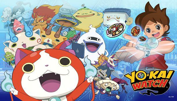 VIZ Media Europe ha confirmado cómo será el camino de la licencia Yo-Kai Watch en Europa durante 2017. Sus pilares base serán los videojuegos la serie de televisión que en España se emite en Boing y los juguetes.La línea de juguetes distribuida por Hasbro arrasó en las ventas navideñas mientras que el anime logró máximos de audiencia y el videojuego se convirtió en uno de los títulos de Nintendo 3DS más vendidos de 2016.  El lanzamiento de la temporada 2 en abril marcará una nueva etapa en…
