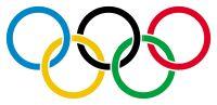 Olympische Zomerspelen 1924 paris