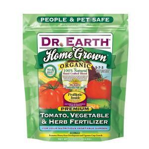 82 best vegetable gardening images on pinterest for Fish fertilizer home depot