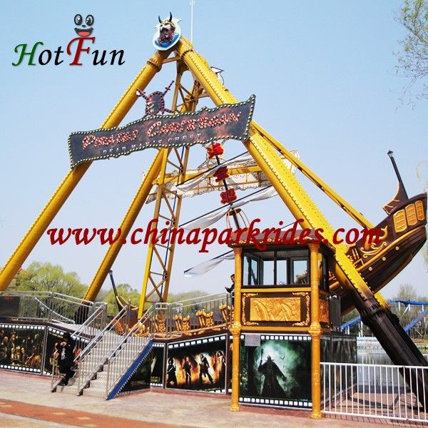 970 Best Rides Images On Pinterest: 30 Best Buy Viking Boat Fairground Rides For Sale Images