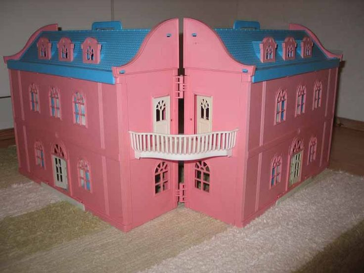 1000 Images About Vintage Plastic Dolls House Furniture On Pinterest Rebecca Green Hong Kong