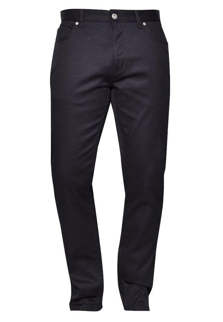 Next Jeans Relaxed Fit royal blue Bekleidung bei Zalando.de | Material Oberstoff: 98% Baumwolle, 2% Elasthan | Bekleidung jetzt versandkostenfrei bei Zalando.de bestellen!