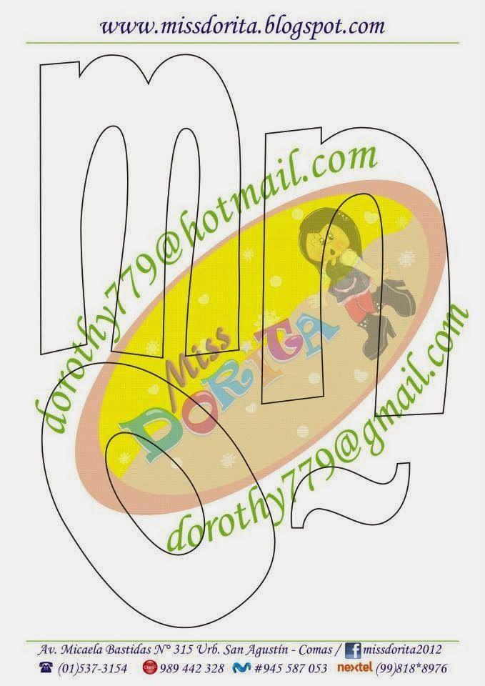 10269496_598038523626081_8423089121111486084_n.jpg (679×960)