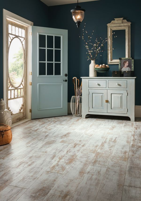 Http Www Armstrong Com Flooring Laminate Antique