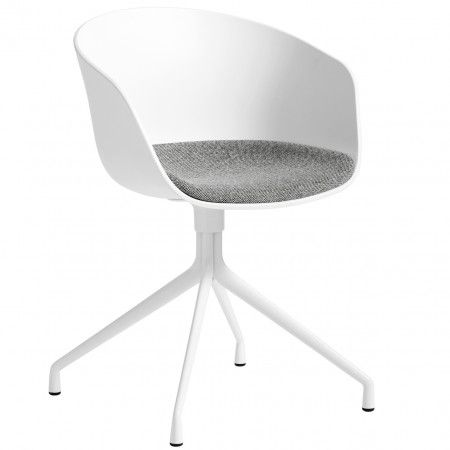 About a Chair eetkamerstoel Hay AAC20 zitkussen | Musthaves verzendt gratis