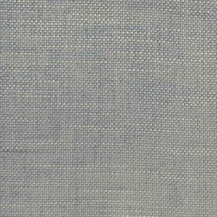 Warwick Fabrics : HABITAT, Colour DEW
