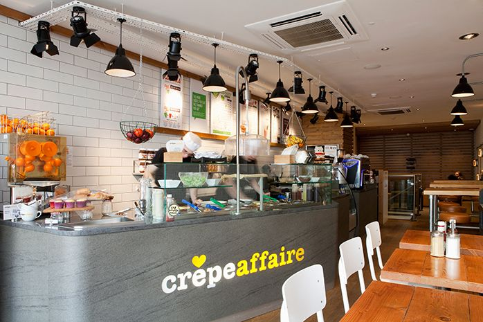 crepe-affaire---2