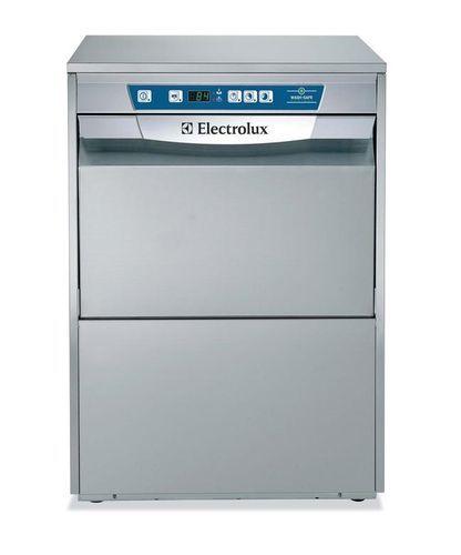 Lave-vaisselle à chargement frontal / sous plan / professionnel GREEN&CLEAN Electrolux Professional