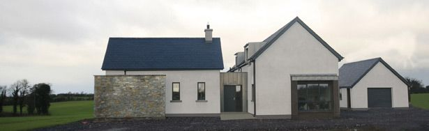irish vernacular architecture - Google Search