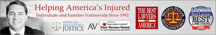 Women Sue Bayer Over #Mirena IUD Injuries