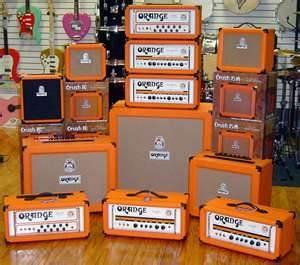 #orange_amplifiers
