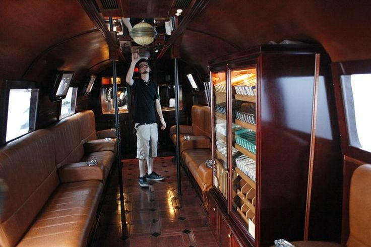 Bar Lounge Mobel ~ Best images about cigar lounges on wheels pinterest