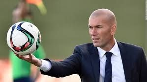 After enjoying extraordinary success in 2017 with an unprecedented haul of five trophies Zinedine Zidane begins his third year in charge of Real Madrid with a trip to second-tier Numancia in the Copa del Rey on Thursday.  The match will mark the second anniversary of Zidanes appointment as Madrid coach as the successor to the sacked Rafael Benitez. The Frenchman has since gone on to win eight out of a possible 10 trophies from just 116 games in charge a remarkable tally for someone who had…