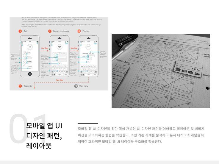 온오프믹스 :: 모바일 앱 UI 디자인 기획과 프로토타이핑 [앱스디자인 2016 특강 시리즈!]