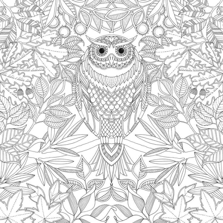 letter s coloring pages for adults tagged for adult coloring pages