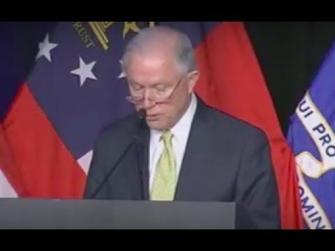 David Seamans updates us on this historic move to take down the pedophiles. Sessions held this conference in Atlanta, Georgia and the audience included those at the state, local, federal and tribal…