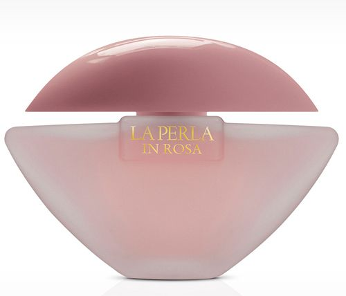 La-Perla/La-Perla-In-Rosa - Eau de Parfum 2014