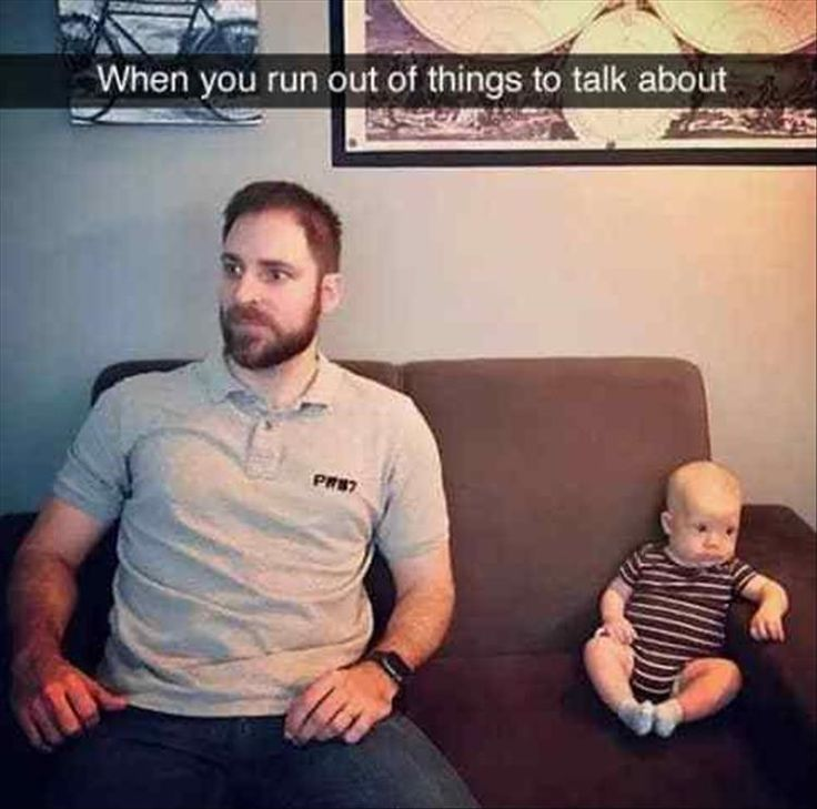 Funny Picture Dump Of The Day 36 Pics
