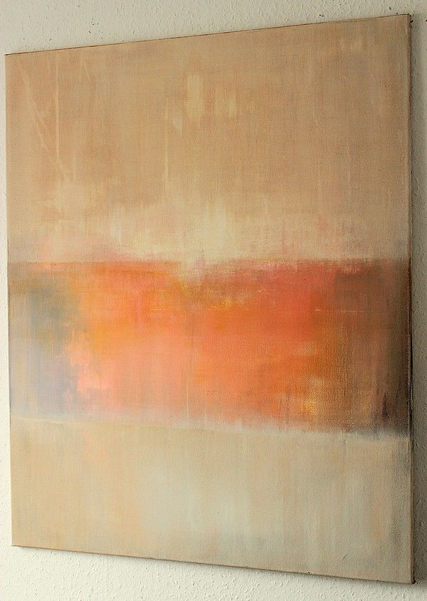2012 - 1 00  x 80  cm - Acryl  auf Leinwand  ● nicht mehr verfügbar  ,abstrakte,  Kunst,    malerei, Leinwand, painting, abstract,        ...