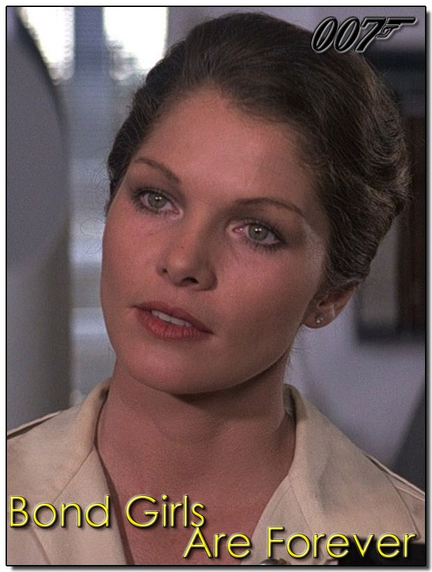 1000+ images about Lois Chiles on Pinterest