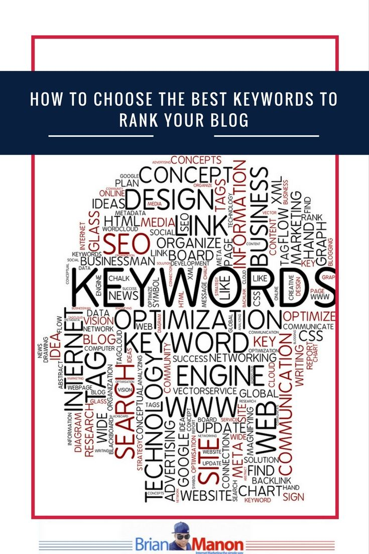 Clearly there is no better way to achieve success on the Internet than gaining great visibility. In fact, one of the best ways to get that visibility is to know how to choose and use the best keywords to rank your blog or your website. As we will see today, there are small details that …