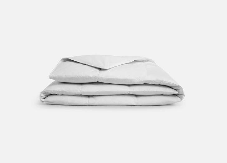 Best Summer Blankets Purewow In 2020 Summer Blanket Cooling