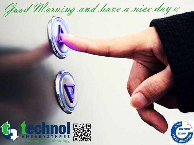 #technolgr #technolelevators #technolblog #technol #technolproducts #pallini #athens #greece