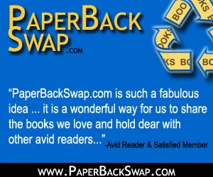 PaperBackSwap.com - Online book club offers free books when you swap, trade, or exchange your used books with other book club members for free.