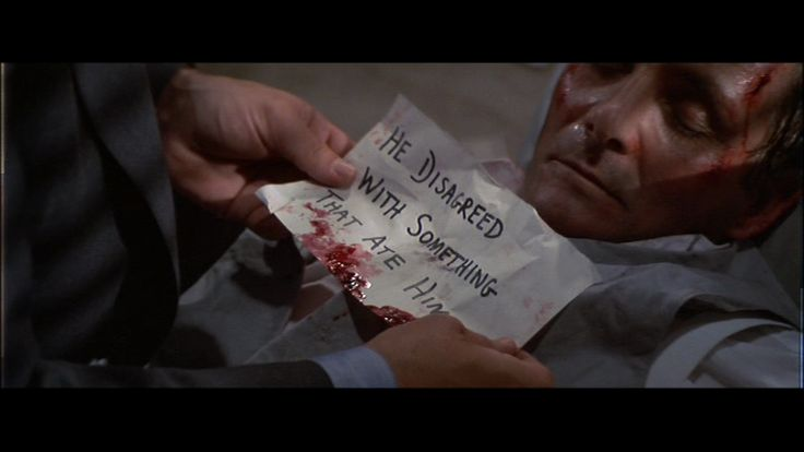 Licence-to-Kill-Felix-Leiter-David-Hedison-He-disagreed-with-something-that-ate-him-note.png (853×480)
