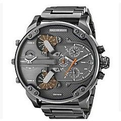 Men's Wrist watch Military Watch Dress Watch Fashion Watch Chinese Quartz Best cheap watches are cool watches too. You can buy best watches under 100 dollars. Very affordable watches and mens watch under 100. Best affordable watches - these are amazing watches below 100 bucks,  and affordable mens watches too.