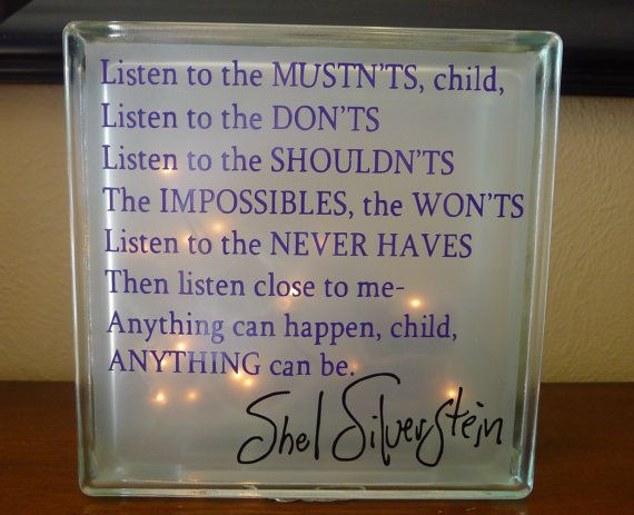 Shel Silverstein Halloween: 45 Best Images About Shel Silverstein On Pinterest