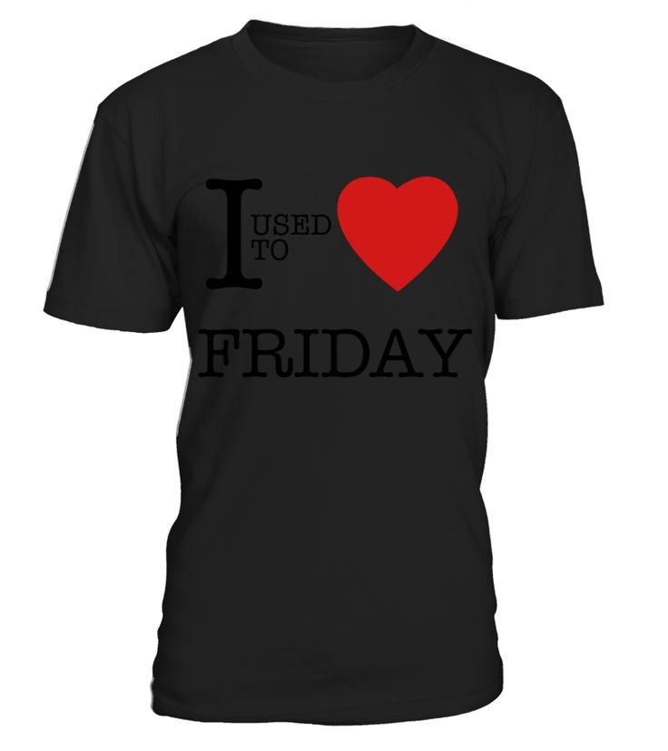 Rebecca Black Friday t-shirts T-Shirts  Funny Black Friday T-shirt, Best Black Friday T-shirt