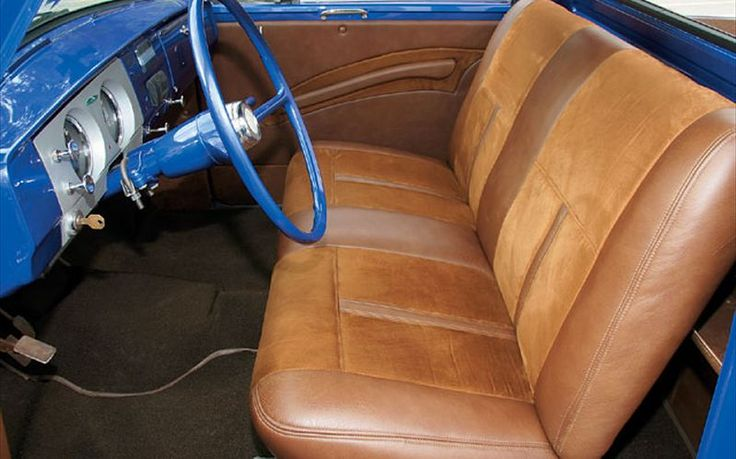 Pin By Dion Gray On Thriftmaster Interior Ideas Leather