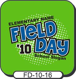 1000 Images About Field Day T Shirts Ideas On Pinterest
