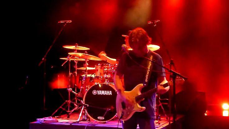 #SGKultur  #Am 17.11 #wird #das #Theater #am #Ring gerockt!Live @ #the Kammgarn  #Hard  #Austria  #on... #Am 17.11 #wird #das #Theater #am #Ring gerockt!https://www.#youtube.com/watch?v=w1F13LXsjk8Live @ #the Kammgarn, #Hard, #Austria, #on #August 5, 2017 #Line Up: #Thomas Blug - #guitar #Rudi #Spiller - vocals, #bass #Moritz #Mueller - #drums   #SGKultur #Eventagentur #Sascha #Gimler  #Die #Agentur - #fuer #Events, Kuenstlervermittlung #und #private #Veranstaltungen #Veranst