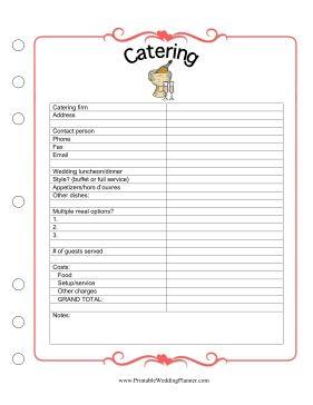 Best 25+ Wedding planner book ideas on Pinterest | Wedding ...