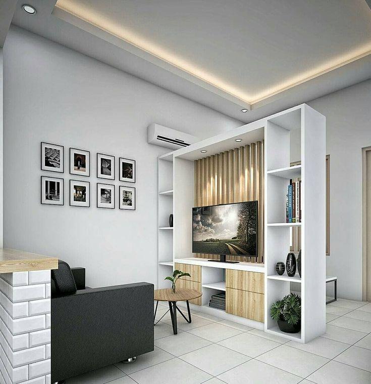3528 Likes 78 Comments - INSPIRASI DESAIN RUMAH    PP (@inspirasidesainrumah) & 160 best Dekorasi images on Pinterest   House design Home plans ...