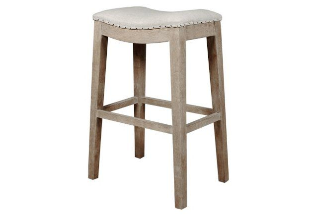 66 Best Barstools Images On Pinterest
