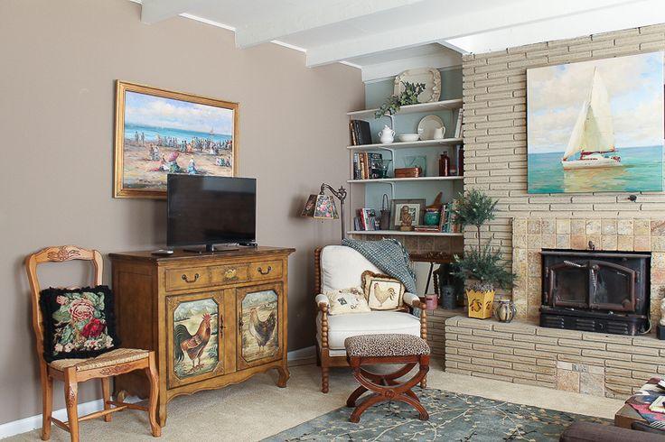 Https Www Hometalk Com  Best Diy Room Decor Ideas Projects