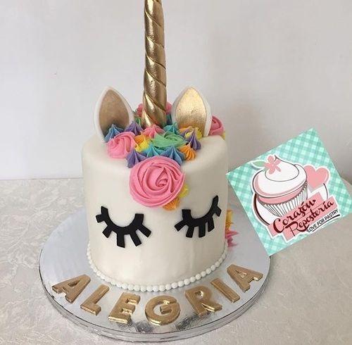 Imagen de cakes, deli, and pink