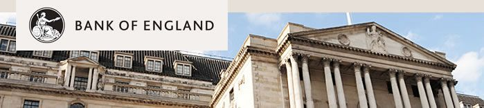 "Bank of England Careers  Graduate schemes and undergraduate/gap year internships.  ""Our graduate development programme offers the chance to develop a career at the heart of the UK economy."""