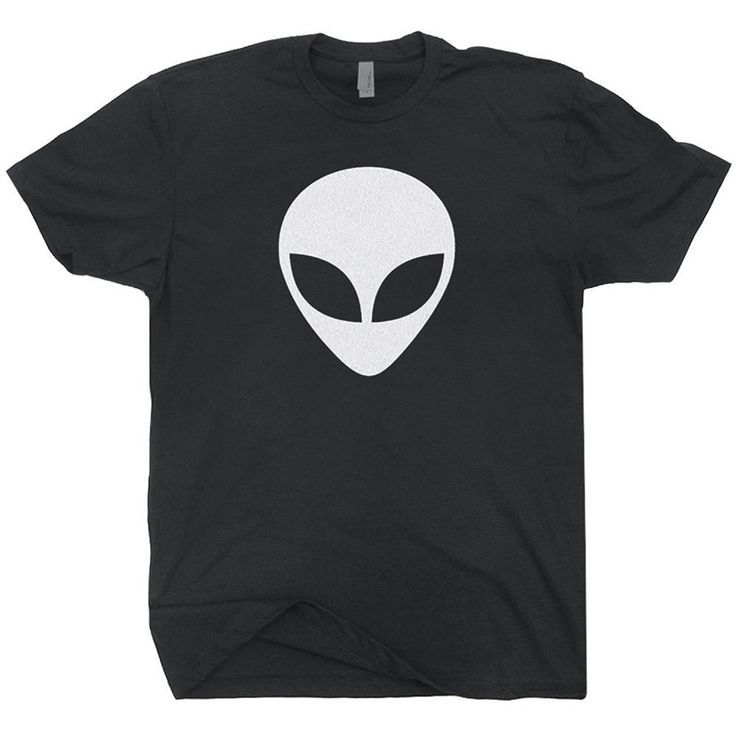 mens tattoos Fashion 2017 Summer Alien Head T Shirts Logo UFO Tee Believe Area 51 Crop Circles Roswell X Files Mens * AliExpress Affiliate's buyable pin. Detailed information can be found on www.aliexpress.com by clicking on the image