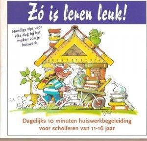 www.ikleerinbeelden.nl