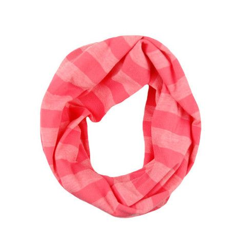 Circle Scarf - mini mioche - organic infant clothing and kids clothes - made in Canada