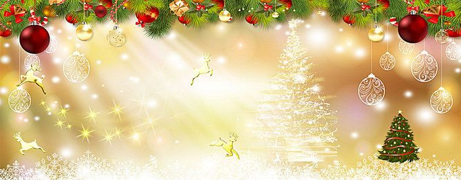 Millions Of Png Images Backgrounds And Vectors For Free Download Pngtree Kreatif Natal Desain