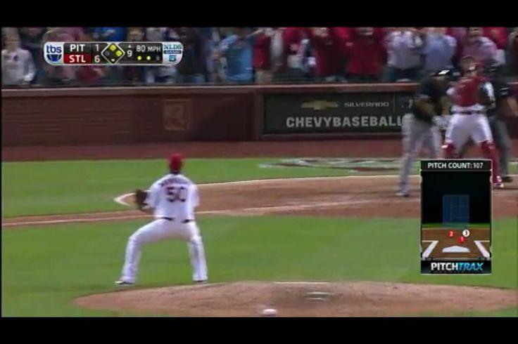30 besten MIKE MATHANEY Bilder auf Pinterest | MLB, Dinge die ich ...