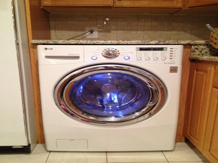 best ventless washer dryer combo