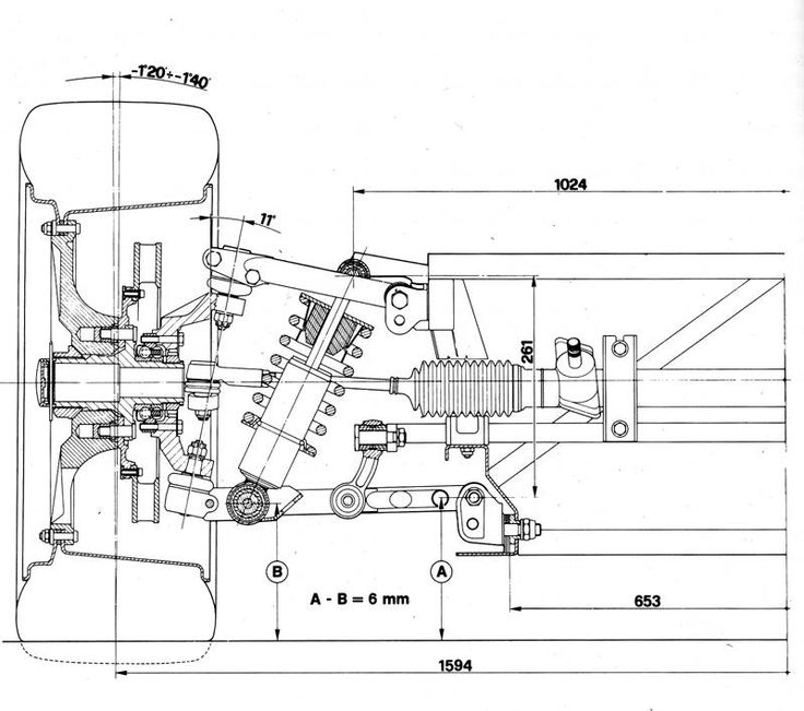 95 best images about chassis suspension on pinterest